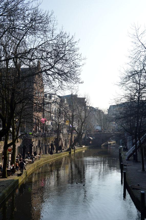 Utrecht-01