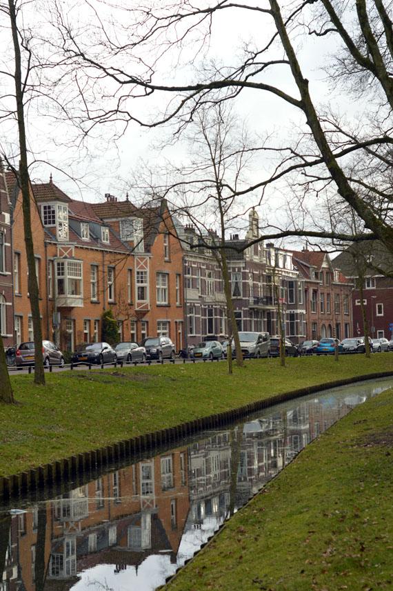 Utrecht-05