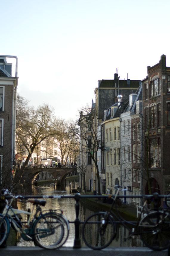 Utrecht-06