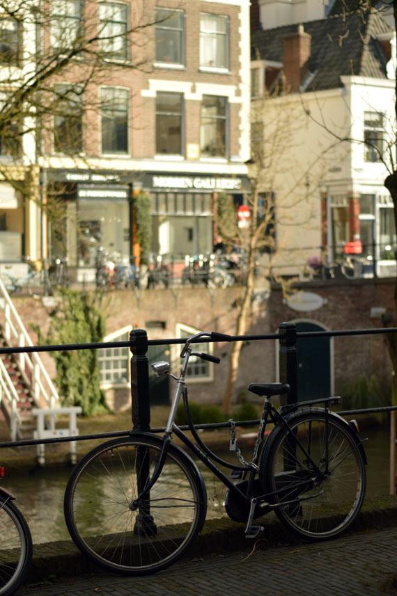 Utrecht-07