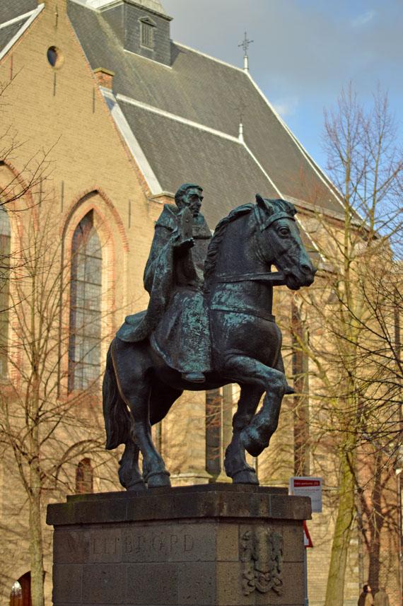 Utrecht-12