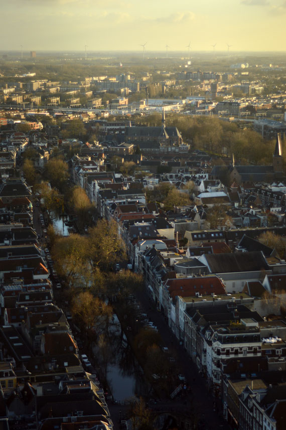 Utrecht-15