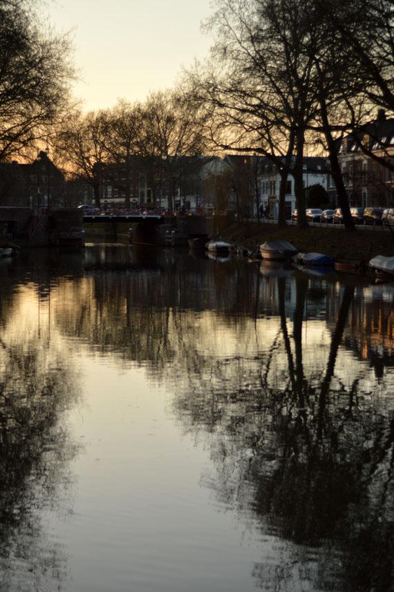 Utrecht-17