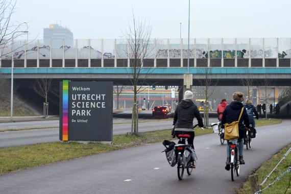 Utrecht-22