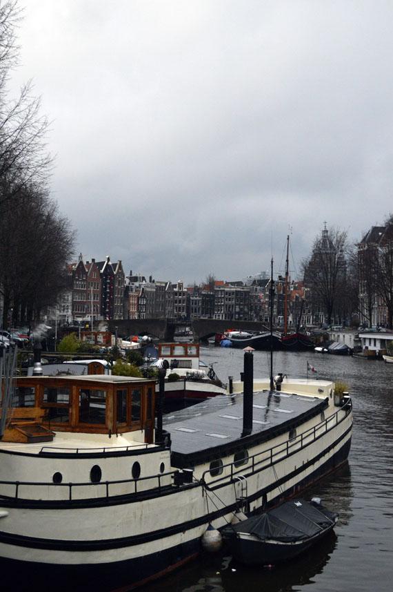 Utrecht-29